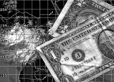 El Banco Asiático de Desarrollo predice una tempestad monetaria
