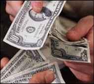 El capitalismo: la miseria de la abundancia