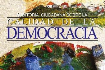 ¿Defenderse de la democracia?